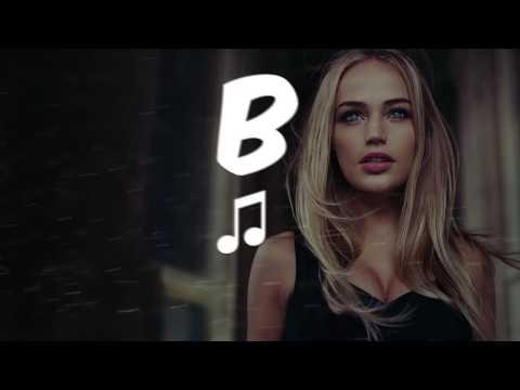 MAKJ & Timmy Trumpet - Party Till We Die ( Dj Blake Trap Remix )
