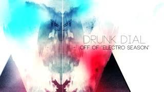 DJ Trademark - Drunk Dial (Alice Deejay x Sultan & Ned Shepard x Carly Rae Jepsen)