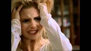 Buffy/Angel Come Home