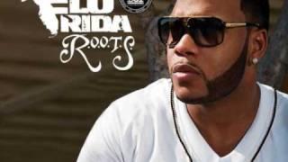 Right Round [feat. Ke$ha] (Album Version) - Flo Rida HQ