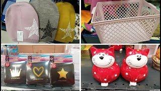 🌹 Классные НОВИНКИ октября в ФИКС ПРАЙС 🌹 Много игрушек, одежды, товаров для дома