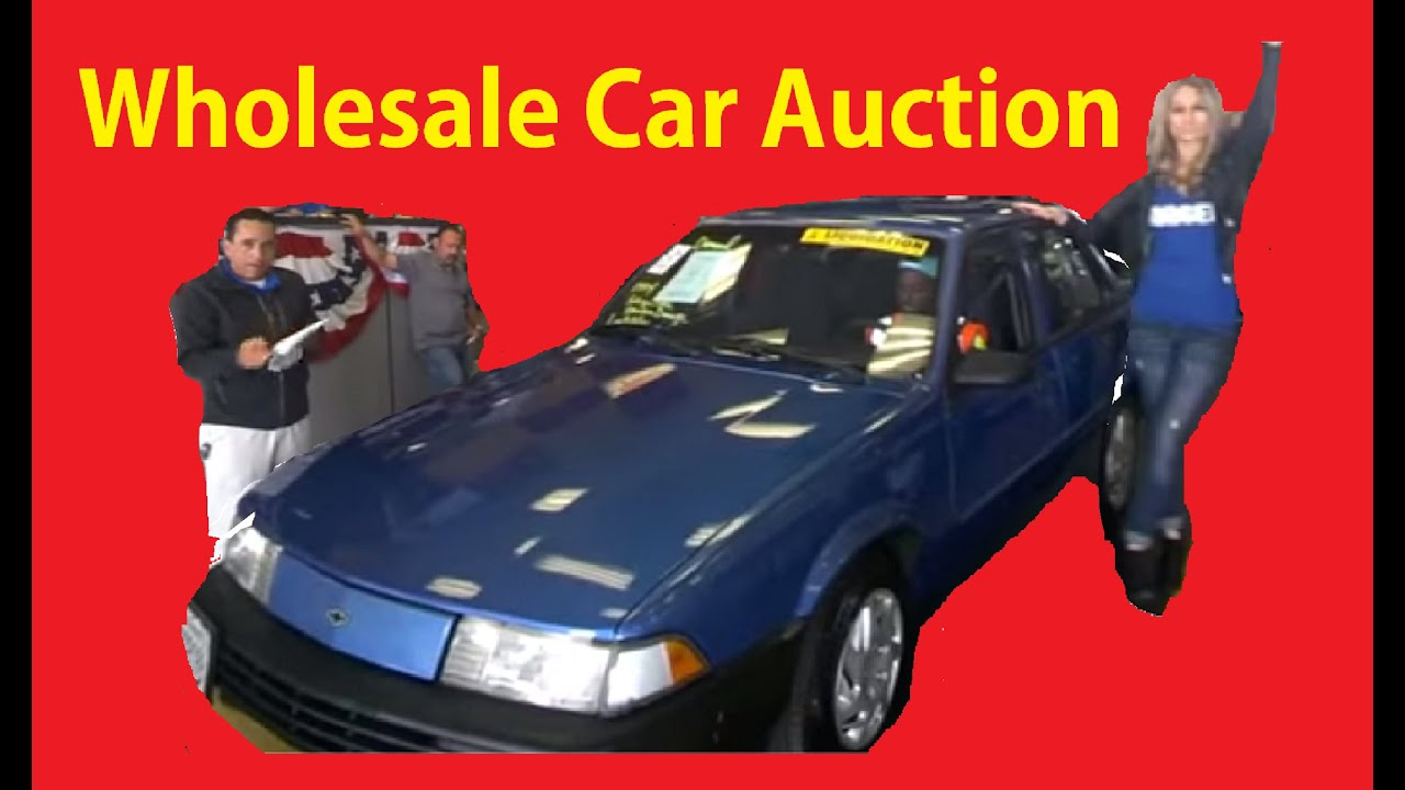 2800 car auction huge auto auctions used wholesale trade. Black Bedroom Furniture Sets. Home Design Ideas