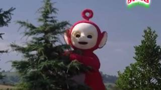 Teletubbies - Teletubbies 01B