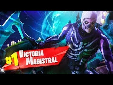 Videazo De Fortnite En Oro Macizo Con Ivi007  Pantther 009