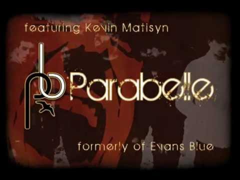 Parabelle concert promotion