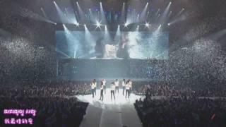 [ITNW DVD] SNSD 韓文+中文字幕 - Complete.