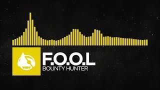 electro   fool   bounty hunter knight ep