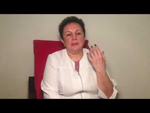 ЧУДЕСНЫЕ случаи лечения пиявкой из личного опыта