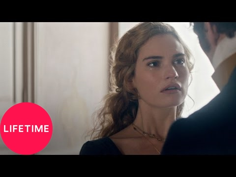 War and Peace: A Years Delay | Lifetime