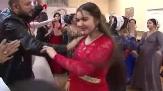Свадьба Миро и Илоны 3 часть Днепр 04.11. 2019 год