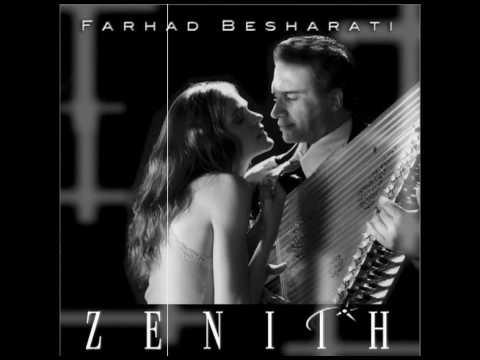 Mix - Farhad Besharati