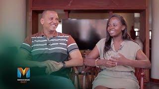 Ghana meets Kenya — OPW Kenya   Maisha Magic East