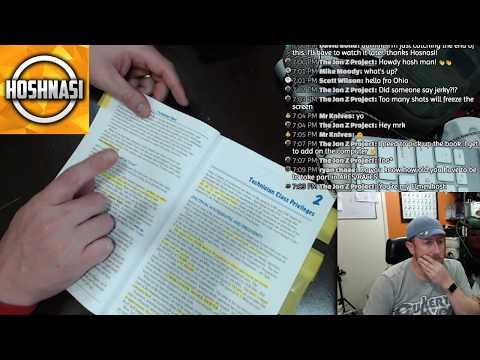 Lets Get Our Technician License pt.1! HAM Radio Crash Course