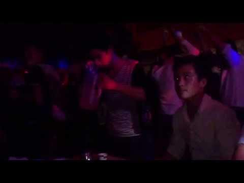 Nhạc Sàn hay nhất quả đất - Đám cưới Xuân Thiện, Kim Sơn, Ninh Bình