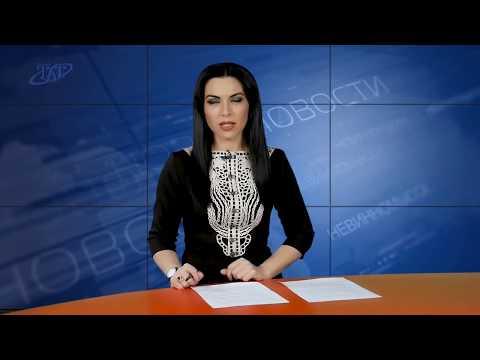 Рабочий визит губернатора края В. Владимирова в Невинномысск