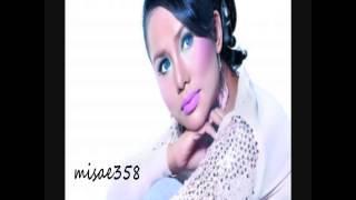 Elly Mazlein - Koleksi Lagu-Lagu Terbaik Elly Mazlein
