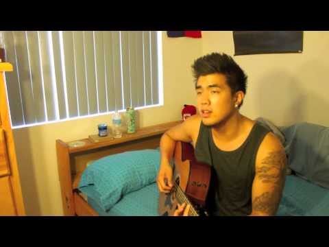 Be Alright Cover (Justin Bieber)- Joseph Vincent