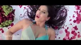 Pink Lips   Hate Story 2 PagalWorld com HD 1280x720