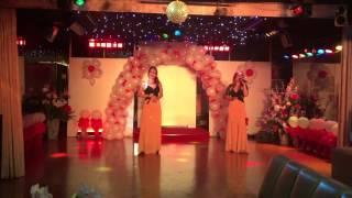 Boracay Kashiwa JP  singers