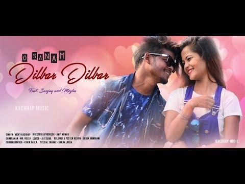 dilbar video song hd 1080p download