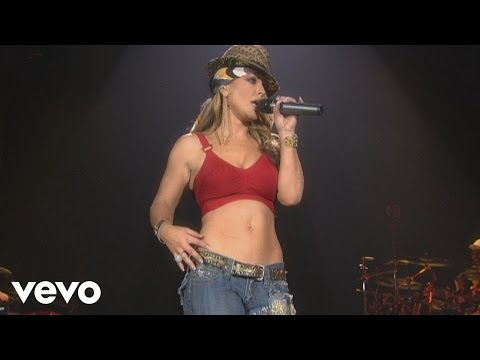 Anastacia - I Do (from Live at Last)