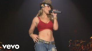 Anastacia - I Do (from Live at Last)