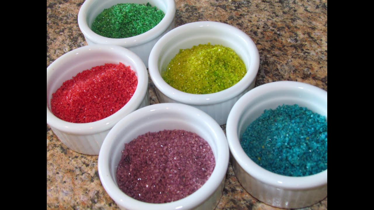 glitter sprinkles for cupcakes