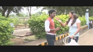 Naan Thamilanda Trailer