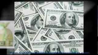 Repeat youtube video Money Mentalism 2