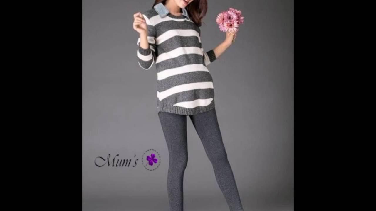 Quần Tất Cho Bà Bầu – Mua quần tất bầu ở đâu – Mum's Shop