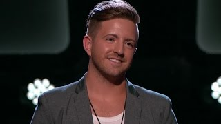When we were young- Billy Gilman (Vietsub)-phiên bản The voice Mỹ