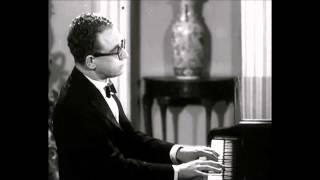 Reginald King - Lilacs in the Rain (1961)