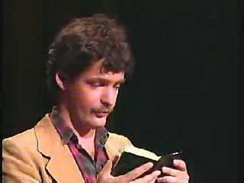 Herman Finkers - ANP
