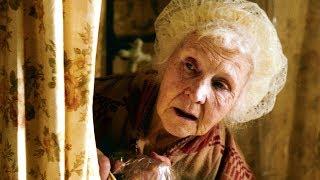 """Starsza pani musi zniknąć"" – Wielkanoc o 23:05 w TVP1"