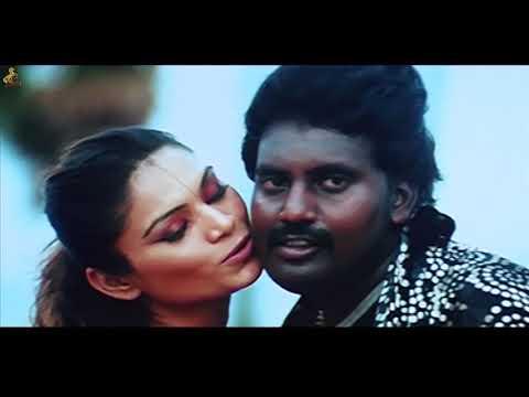 Mandapam  Full Tamil Movie | Tamilarasan | Ciniya | Gauthami