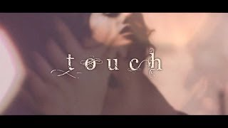 ►Stefan & Katherine | Feel Your Touch