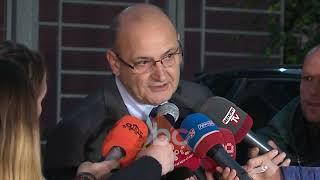 Gjykata merr vendimin per Shullazin dhe grupin e tij | ABC News Lajme