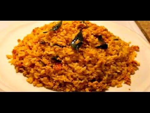 Tomato egg rice mias kitchen kerala recipe episode91 youtube tomato egg rice mias kitchen kerala recipe episode91 ccuart Choice Image