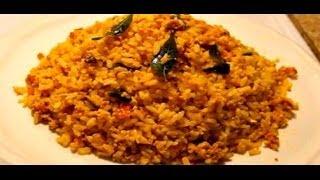 Tomato Egg Rice-Mia's kitchen Kerala recipe