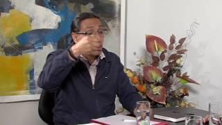 Tesis y Antítesis - Programa 157 (5-3-2017) - Segunda Vuelta y Conformación de la Asamblea