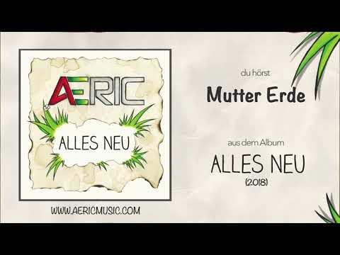 Mutter Erde | AERIC (2018)