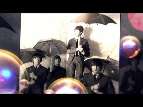 The Beatles Love | Classic Beatles Compilation Album
