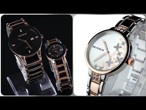 Luxury And Fabulous Ladies Wrist Watches Designs Collection || Most Beautiful Watches Designs Ideas