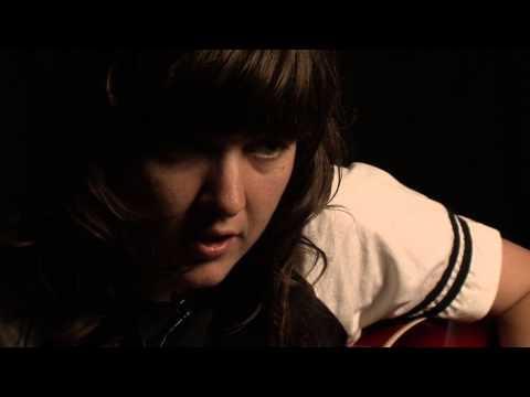 Courtney Barnett, 'History Eraser' - NME Basement Session