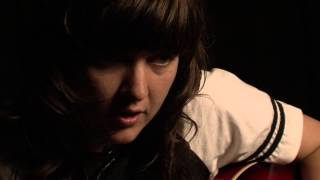 Courtney Barnett,