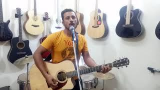 Tera Yaar Hoon Main | Arijit Singh | Live cover
