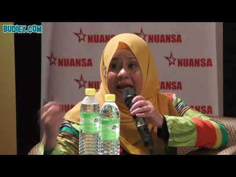 Ogy Ahmad Daud Komen Lakonan Ayda Jebat dalam PINJAMKAN HATIKU