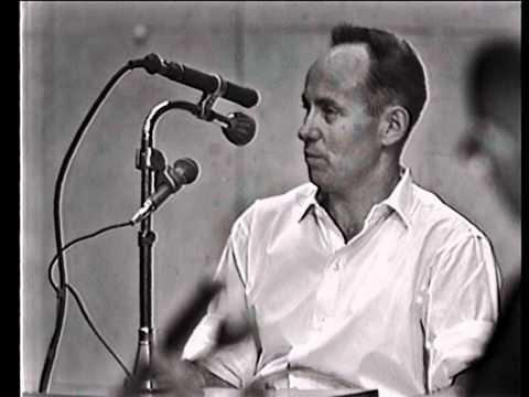 Eichmann Trial - Session No. 53 , 62 , 63 , 64