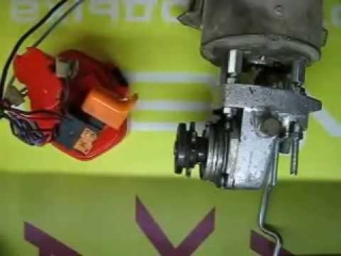 Мотор-редуктор для электротехники.  САМОЕ ПОПУЛЯРНОЕ