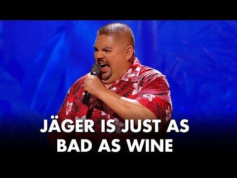 Throwback Thursday: Jager